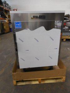 2719 Vulcan VPT& cabinet (3)