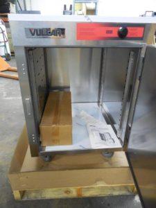 2719 Vulcan VPT& cabinet (5)