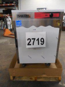 2719 Vulcan VPT& cabinet (7)