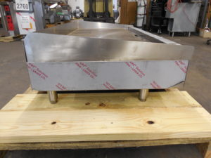 2749 Vulcan 960RX-101 griddle (1)