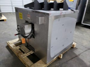 2772 Vulcan VC5GD Convection Oven (11)