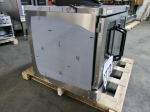 2772 Vulcan VC5GD Convection Oven (13)
