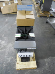 2866 Vulcan C12-2BN hot plate (1)