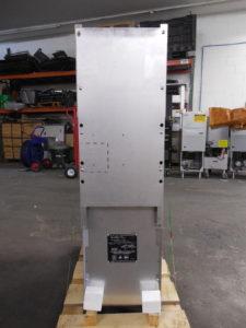 2866 Vulcan C12-2BN hot plate (3)