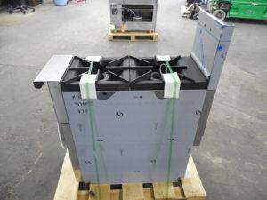 2866 Vulcan C12-2BN hot plate (4)