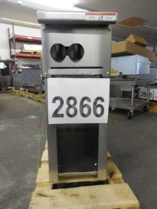 2866 Vulcan C12-2BN hot plate (6)