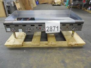 2871 Vulcan 960RX-IHOP5-Chrome Griddle (4)