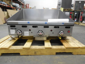 2880 Vulcan 936RX griddle (5)