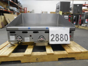 2880 Vulcan 936RX griddle (6)