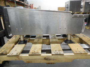 2892 Vulcan VTEC14 charbroiler (1)