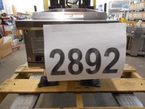 2892 Vulcan VTEC14 charbroiler (4)