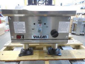 2892 Vulcan VTEC14 charbroiler (5)