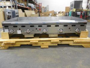 2895 Vulcan 960RX Griddle (5)