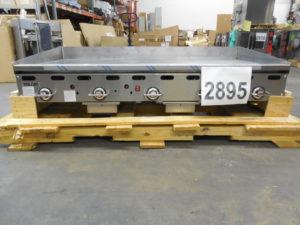 2895 Vulcan 960RX Griddle (6)