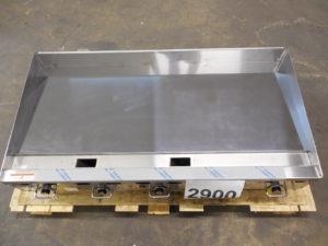2900 Vulcan 960RX-IHOP5 griddle (4)