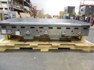 2900 Vulcan 960RX-IHOP5 griddle (5)