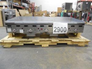 2900 Vulcan 960RX-IHOP5 griddle (6)