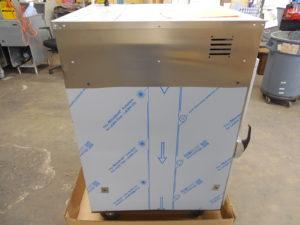 2902 Vulcan VHFA9 Cabinet (2)