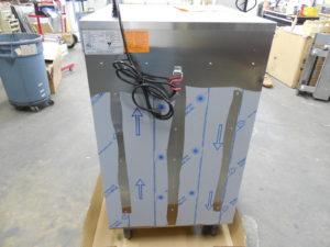 2902 Vulcan VHFA9 Cabinet (3)