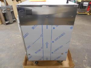 2902 Vulcan VHFA9 Cabinet (4)