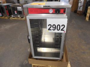 2902 Vulcan VHFA9 Cabinet (5)