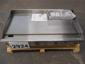 2924 Vulcan VCRG48-M1 Griddle (4)