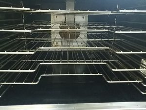 2937 Vulcan VC6GD Convection Oven (5)