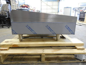 2960 Wolf AGM60 Griddle (2)