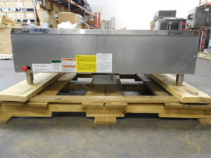 2960 Wolf AGM60 Griddle (3)