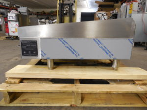 2960 Wolf AGM60 Griddle (4)