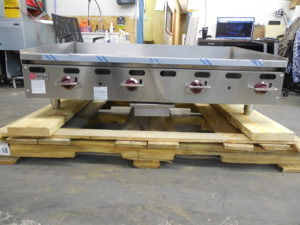 2960 Wolf AGM60 Griddle (6)