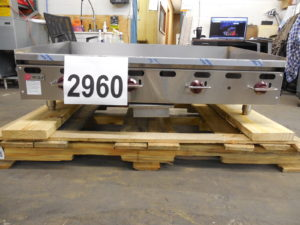 2960 Wolf AGM60 Griddle (7)