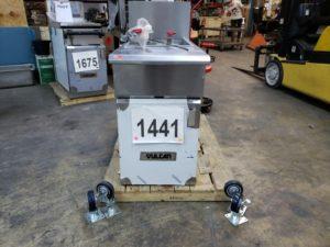 1441 Vulcan VFRY18 Fryer (6)