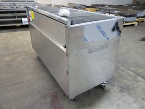 2896 Vulcan VCCB60 Wood Assist Charbroiler (10)