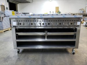 2896 Vulcan VCCB60 Wood Assist Charbroiler (3)