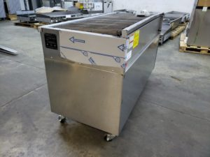 2896 Vulcan VCCB60 Wood Assist Charbroiler (9)