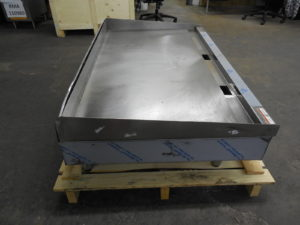 2930 Wolf ASA60-30 Griddle (6)