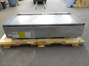 2930 Wolf ASA60-30 Griddle (7)