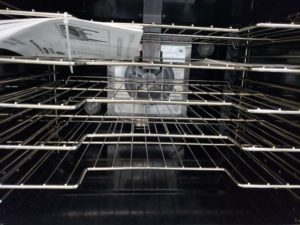 2956 Vulcan VC4GD Convection Oven (4)