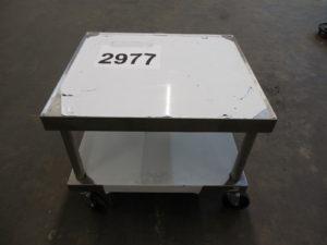 2977 Vulcan C-24 Stand (1)