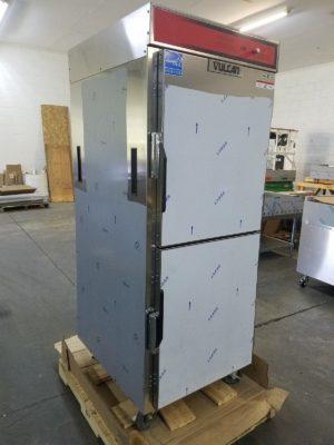 2067 Vulcan VPT18 Cabinet (5)