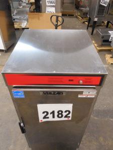 2182 Vulcan VBP13 Cabinet (4)