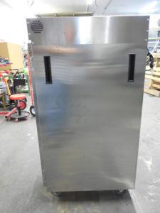 2182 Vulcan VBP13 Cabinet (5)