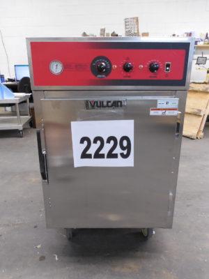 2229 Vulcan VRH8 Cabinet (7)