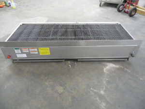 2430 Vulcan VACB72 charbroiler (2)