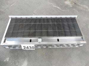2430 Vulcan VACB72 charbroiler (4)