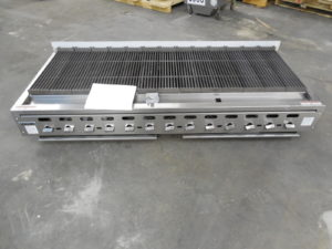 2430 Vulcan VACB72 charbroiler (5)