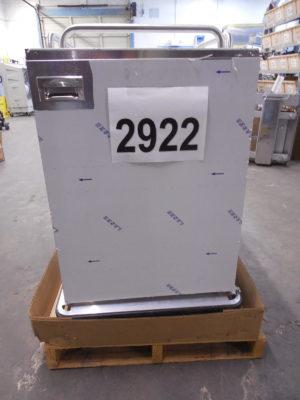 2922 Vulcan RSP10 Service Cart (3)