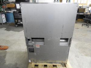 3009 Vulcan EV36-3HT208 Range (2)