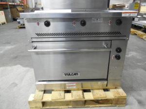 3009 Vulcan EV36-3HT208 Range (4)